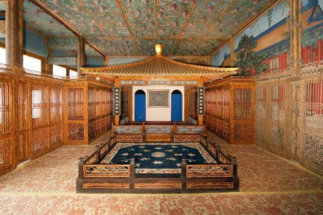 qianlong-garden-interpretation-center-selldorf-architects-forbidden-city-beijing-china-architecture-cultural_dezeen_2364_hero-1704x959