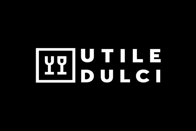 Club Utile Dulci: Μια αξέχαστη privé εμπειρία για τους λάτρεις του κρασιού και του καλού φαγητού