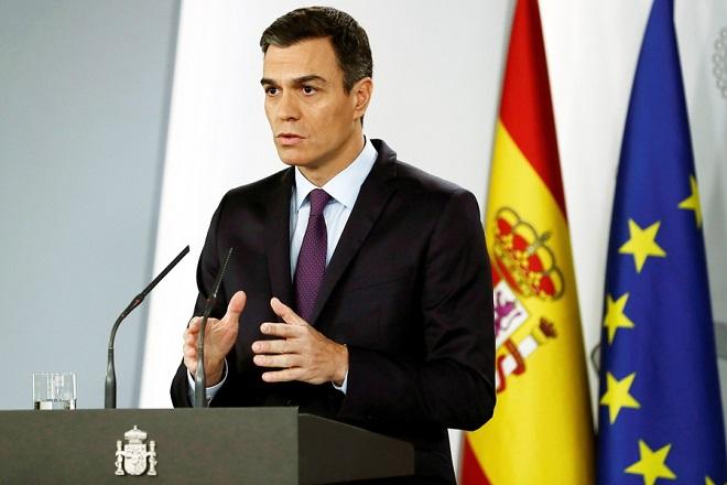 Ισπανία-εκλογές: Τα πορτρέτα των υποψηφίων