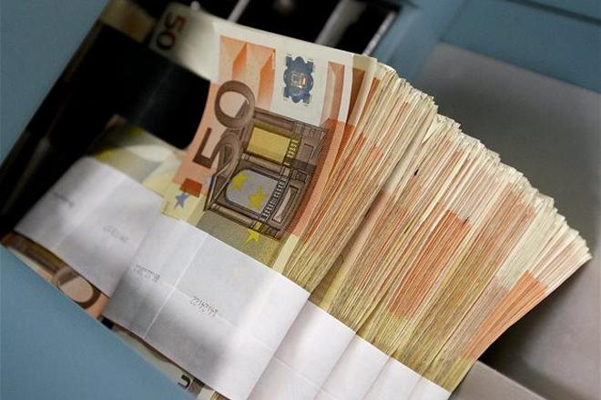 Τραπεζικές πηγές: Θετικό βήμα η συμφωνία με την κυβέρνηση για τον νέο νόμο Κατσέλη