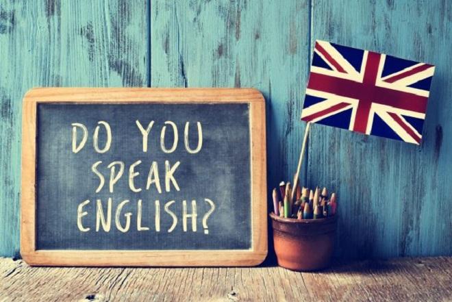 Πώς θα αποκτήσουν τα παιδιά σας βρετανική προφορά;