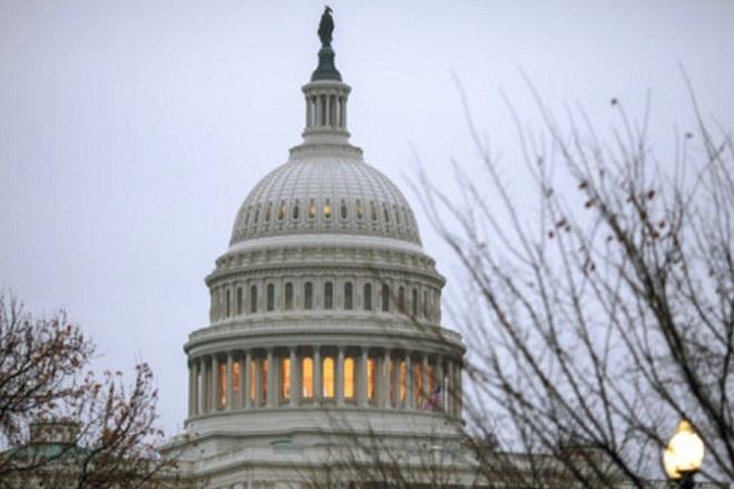 Ψήφισμα στο αμερικανικό Κογκρέσο για να χαρακτηριστεί η 28η Οκτωβρίου η «Ημέρα του Όχι»