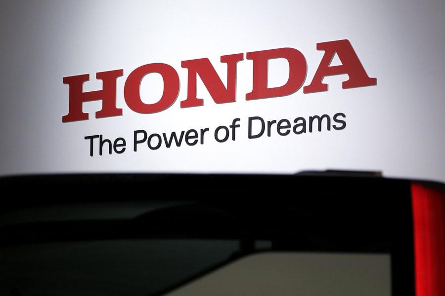 Η Honda κλείνει ως το 2022 εργοστάσιό της στη Βρετανία