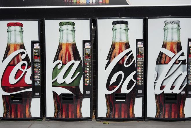 Η σημαδιακή κίνηση της Coca – Cola να μπει στην αγορά προϊόντων για όλες τις ώρες της μέρας