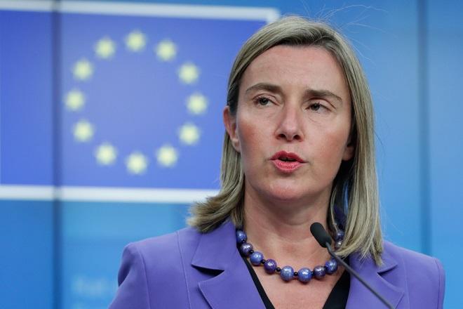 Η ΕΕ θα προστατεύσει τις ευρωπαϊκές επιχειρήσεις στην Κούβα μέσω του ΠΟΕ ή μπλοκάροντας τους αμερικανικούς δασμούς