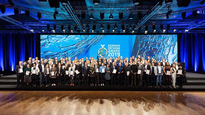 GDA2019_group_of_winners