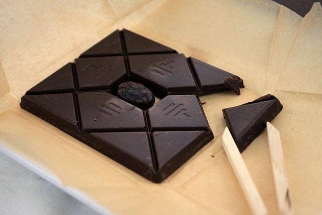 Ποιο είναι το μυστικό της πιο ακριβής σοκολάτας στον κόσμο