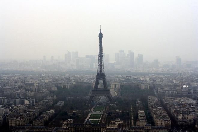 ΜΚΟ κατά του γαλλικού κράτους για ανεπαρκή δράση κατά της υπερθέρμανσης του πλανήτη