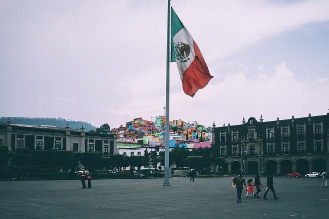 Διπλό χτύπημα για το Μεξικό από Moody's και Fitch