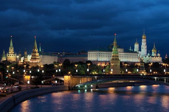 Οι ΗΠΑ επέβαλαν κυρώσεις σε δύο ρωσικές επιχειρήσεις και σε ένα κέντρο στρατιωτικής εκπαίδευσης