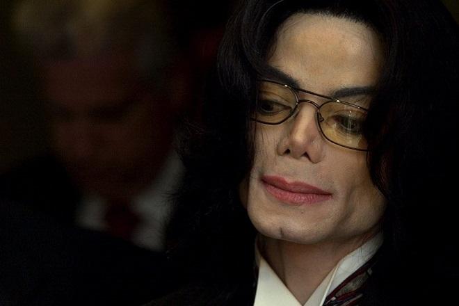 Αγωγή εκατομμυρίων δολαρίων από το Ίδρυμα Μάικλ Τζάκσον κατά του ΗΒΟ