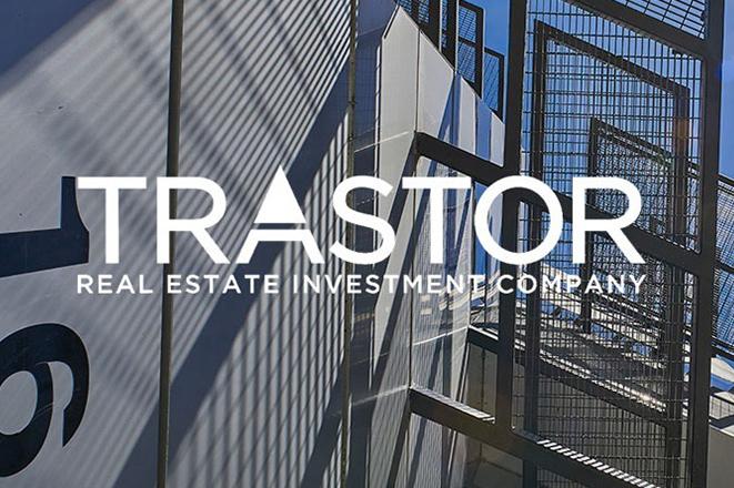 Trastor: Προσύμφωνο για αγορά ακινήτου στο Μαρούσι έναντι 6,3 εκατ. ευρώ