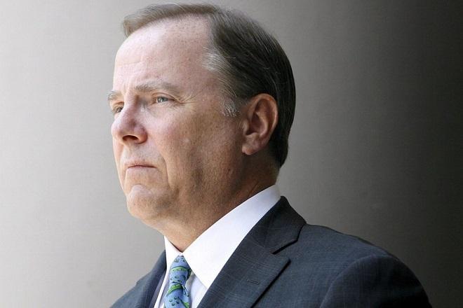 Τζέφρι Σκίλινγκ: Αποφυλακίστηκε μετά από 12 χρόνια ο πρώην πρόεδρος της Enron- Το σκάνδαλο που τον καταδίκασε