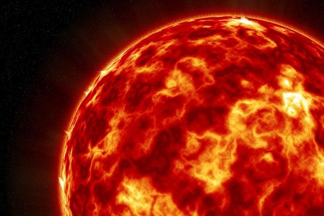 Η Κίνα σχεδιάζει να κατασκευάσει σταθμό συλλογής ηλιακής ενέργειας στο διάστημα