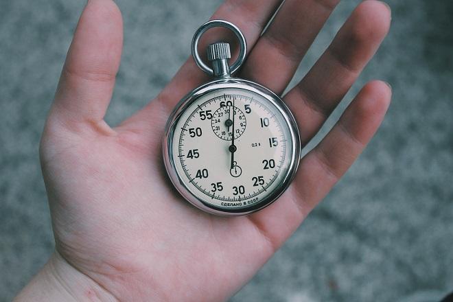 Γερμανικός Τύπος: Πώς υπολογίζεται ο χρόνος εργασίας;