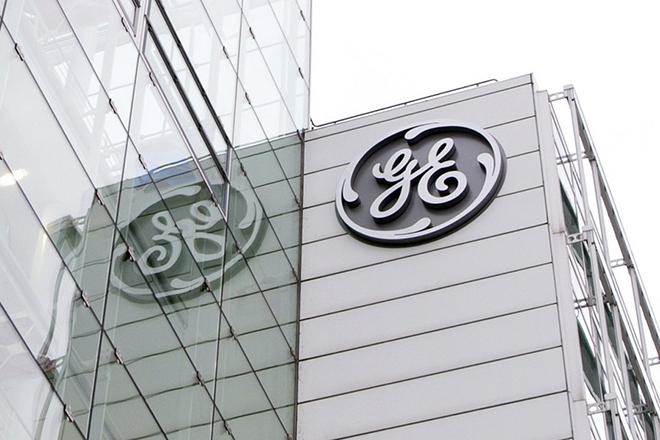 Η General Electric ετοιμάζει «τσεκούρι» στο 25% του προσωπικού της αεροναυπηγικής μονάδας