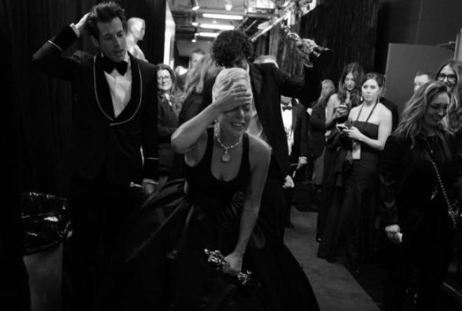 Oscars: Τα highlights που πρέπει να δείτε από την 91η τελετή απονομής των βραβείων