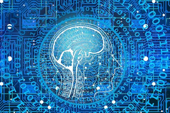 web internet artificial intelligence