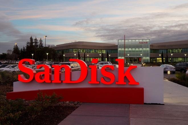 SanDisk και Micron παρουσιάζουν τις πρώτες κάρτες microSD χωρητικότητας 1ΤΒ