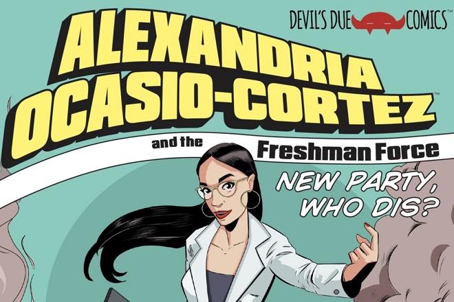 Alexandria-Ocasio-Cortez1-e1550876478505