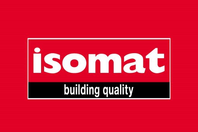 ISOMAT: Η εταιρεία που κάνει εξαγωγές σε 55 χώρες του κόσμου και ξεκίνησε από ένα… ορνιθοτροφείο