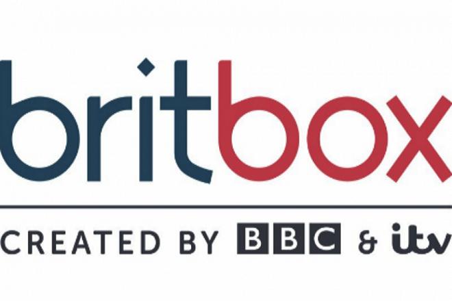 Το BBC και το ITV συμμαχούν για να «χτυπήσουν» το Netflix