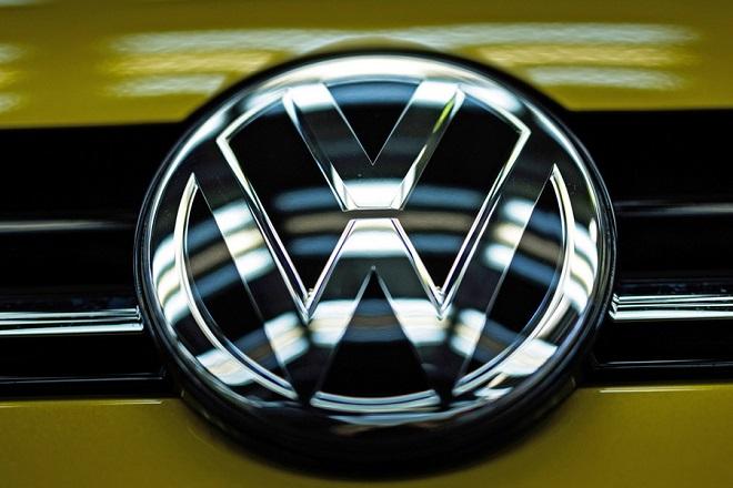 Η Volkswagen αναβάλλει και πάλι την απόφαση για το εργοστάσιο στην Τουρκία