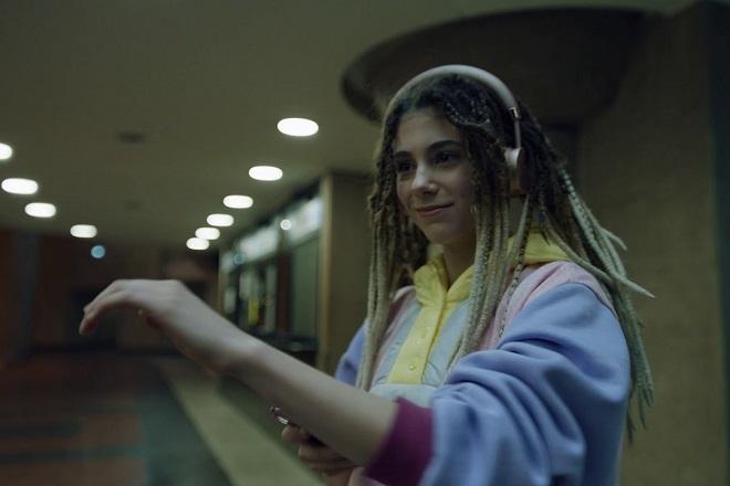 Freestyler 2019: Δείτε εδώ το remake του εμβληματικού βίντεο κλιπ