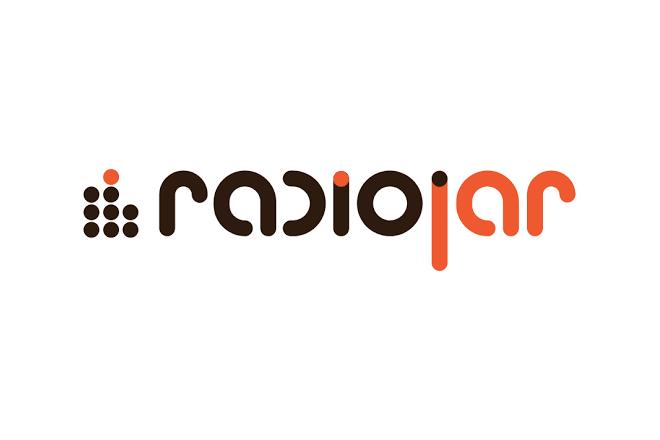 Στα χέρια μιας εκ των ηγετών του webcast στις ΗΠΑ η ελληνική startup Radiojar