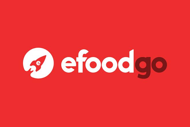 Το efood δημιουργεί τη δική του υπηρεσία delivery