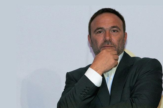 Πέτρος Κόκκαλης, Ραλία Χρηστίδου, Λυδία Κονιόρδου νέοι υποψήφιοι ευρωβουλευτές του ΣΥΡΙΖΑ