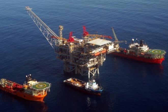Πότε θα αξιοποιηθεί το τεράστιο κοίτασμα φυσικού αερίου της κυπριακής ΑΟΖ