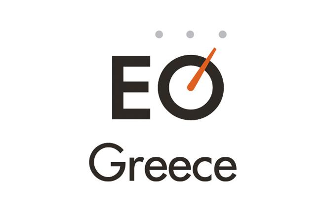 EO Greece