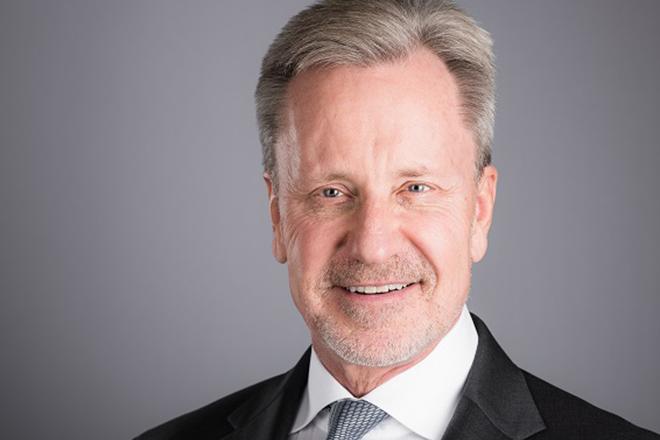 Ο καθηγητής πίσω από τους «3 κύκλους των οικογενειακών επιχειρήσεων» στο 5o Family Business Forum της KPMG