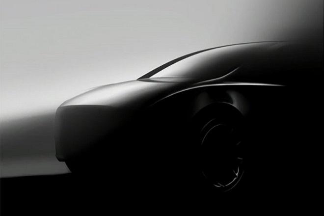 Tesla Model Y: Όλα όσα πρέπει να ξέρετε για το πρώτο ηλεκτρικό SUV της εταιρείας