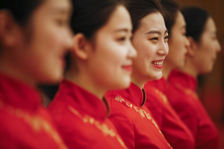 Στο κινεζικό σχέδιο «Μία Ζώνη, Ένας Δρόμος» θέλει να μπει η Ιταλία
