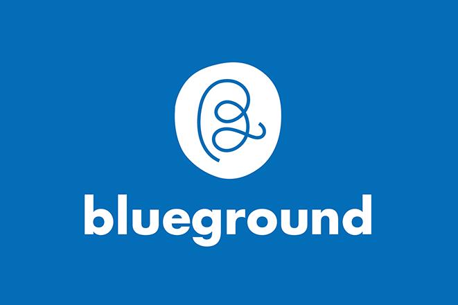Διακόπτει τη συνεργασία με το 1/4 του προσωπικού της η Blueground