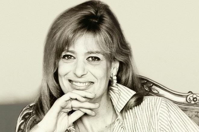 Σαν σήμερα πριν 25 χρόνια «έφυγε» η Μελίνα Μερκούρη- Εκδηλώσεις μνήμης για την σπουδαία Ελληνίδα