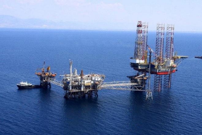 Οπισθοχωρούν ENI- TOTAL από το τεμάχιο 7 της κυπριακής ΑΟΖ