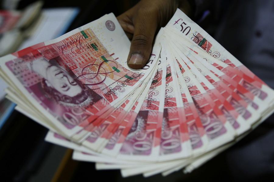 Ένας στους τρεις δισεκατομμυριούχοι της Βρετανίας έχουν τα λεφτά τους σε «φορολογικούς παραδείσους»