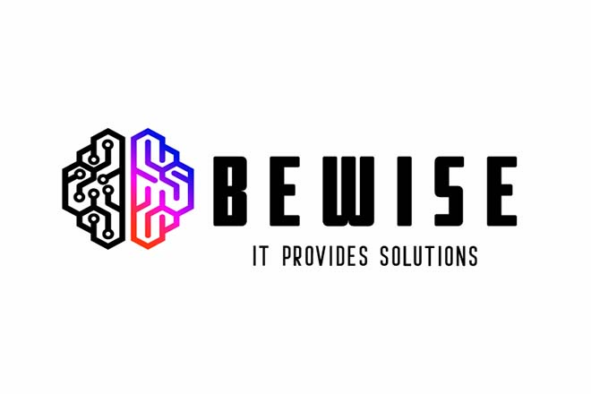 Bewise: Αναλαμβάνει το digital transformation των επιχειρήσεων
