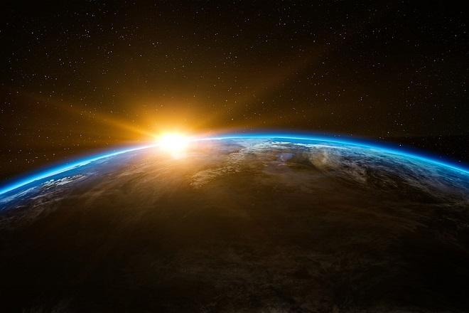 Ρωσία και Λουξεμβούργο σχεδιάζουν από κοινού εξορύξεις στο Διάστημα
