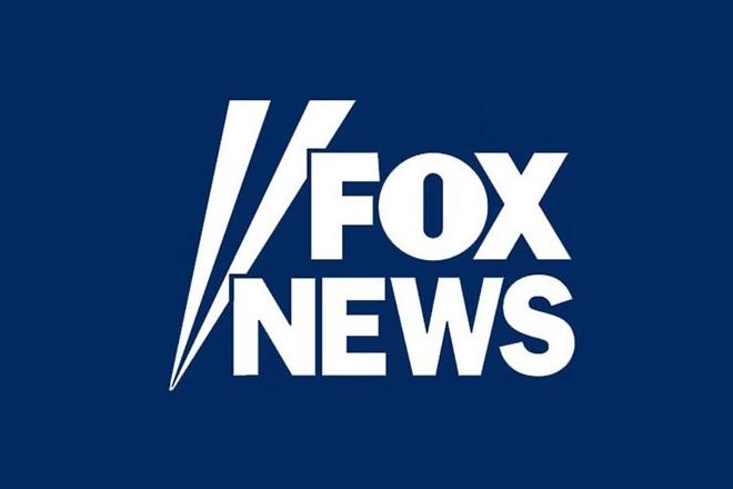 Εμπάργκο των Δημοκρατικών στο Fox News για τη σχέση του με τον Τραμπ