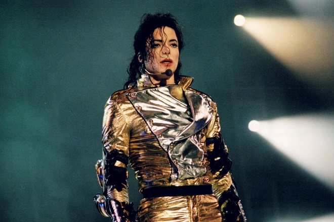 Το «στοίχημα» των 250 εκατ. δολαρίων της Sony για τον Μάικλ Τζάκσον, ίσως δεν της βγει σε καλό