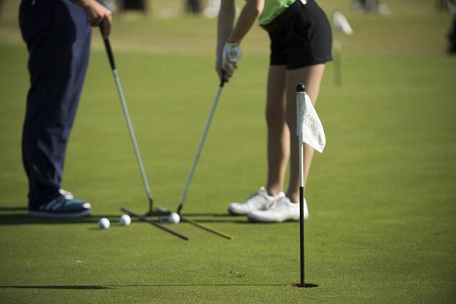 Costa Navarino_golf1