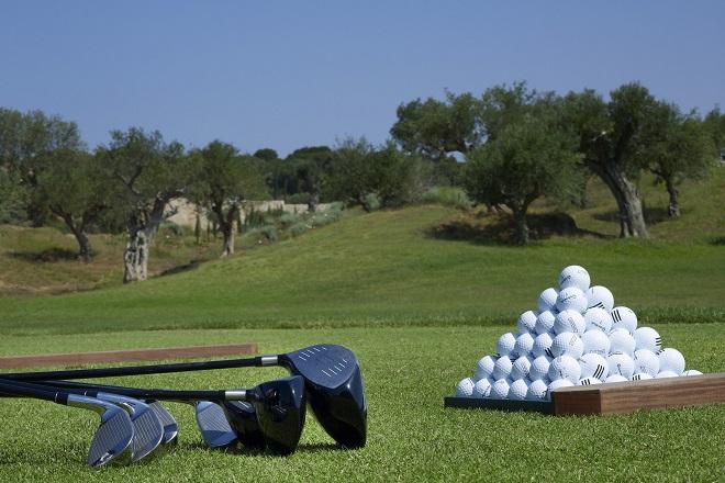 Costa Navarino_golf2