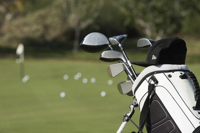 Costa Navarino_golf3