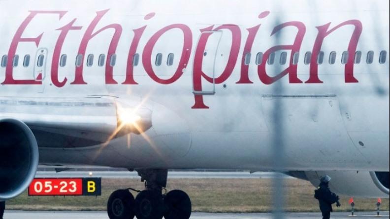 Συντριβή αεροσκάφους των Αιθιοπικών αερογραμμών- Νεκροί και οι 157 επιβαίνοντες