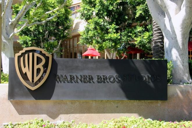 Παραιτείται ο CEO της Warner Bros. λόγω ερωτικού σκανδάλου