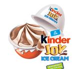 kinder 5